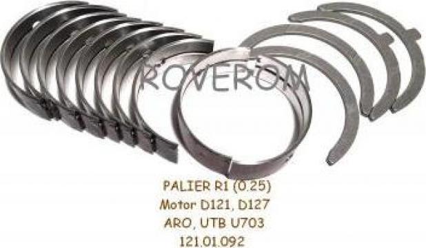Cuzineti palier R1 (0.25) motor D121, D127, ARO, UTB U640