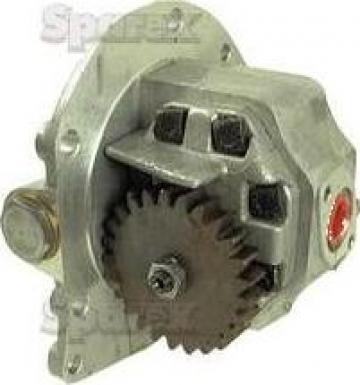 Pompa hidraulica Ford New Holland - Sparex 65383 de la Farmari Agricola Srl