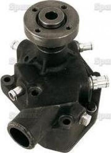 Pompa apa Claas / John Deere / Renault - Sparex 39898 de la Farmari Agricola Srl