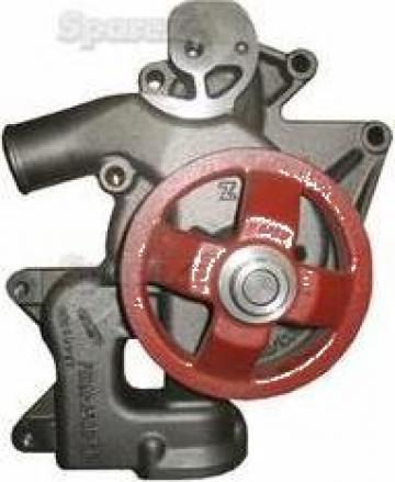 Pompa apa Fiat, Ford New Holland - Sparex 66856 de la Farmari Agricola Srl