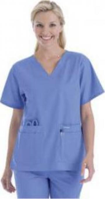 Uniforme spitale