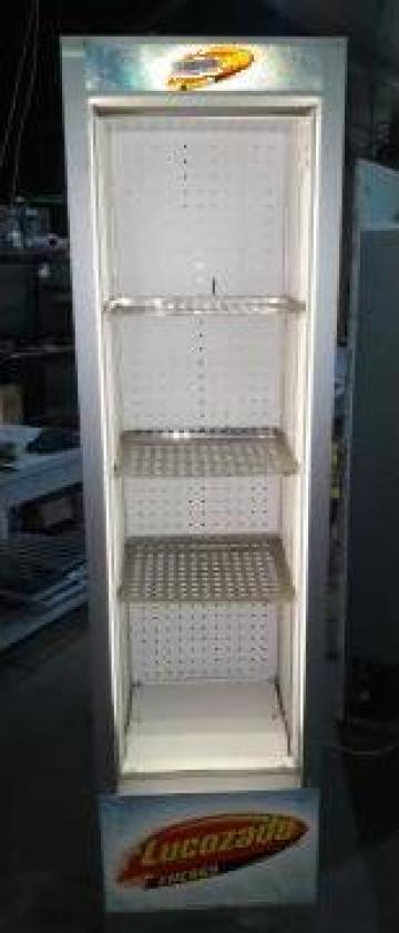 Raft frigorific Locuzade second hand de la Distal Mark Srl