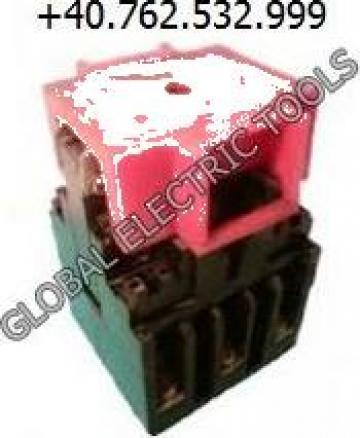 Contactor electric AR 6 A de la Global Electric Tools SRL