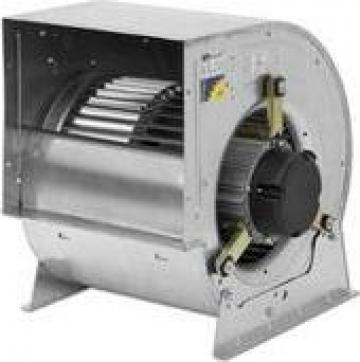 Ventilator centrifugal dublu aspirant DA IP55 de la Professional Vent Systems Srl