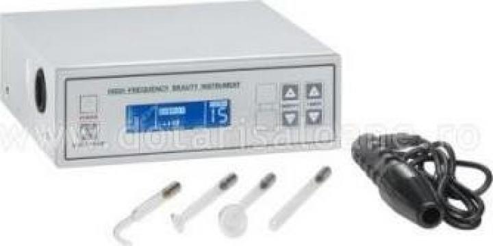 Combina electroderm cu 4 electrozi