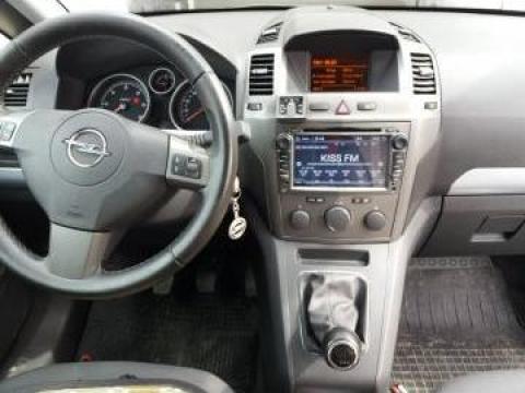 Navigatie cu android 9.0 Astra Antara Corsa Vectra Zafira