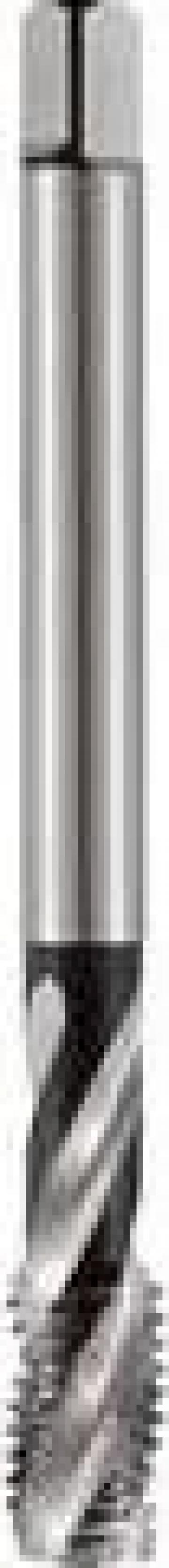 Tarod universal de masina 1017-039 de la Nascom Invest