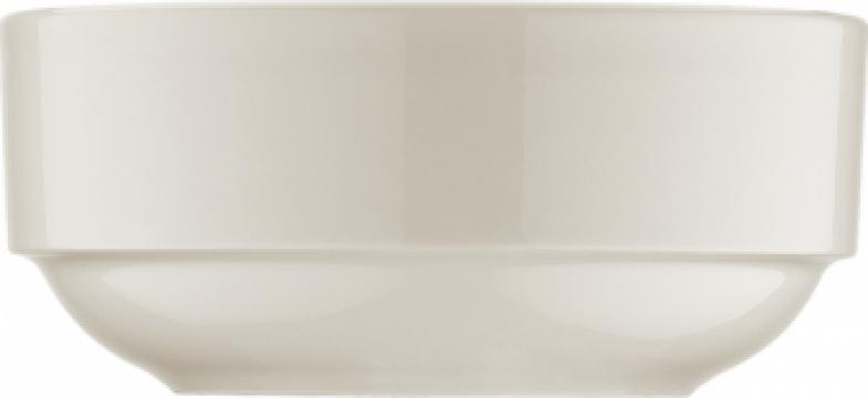 Bol portelan joker Bonna-Banquet 6cm 30cc de la Basarom Com