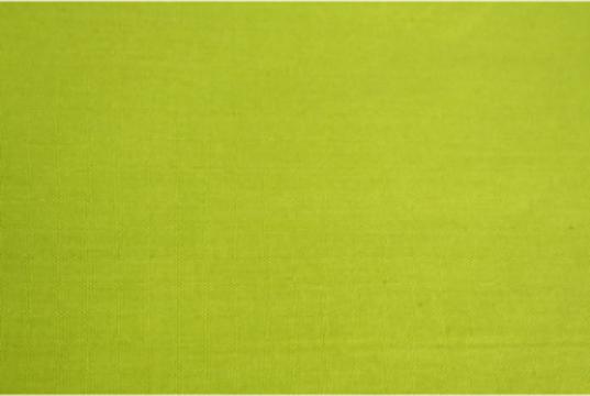 Fata de masa bumbac 150x150cm - verde de la Basarom Com