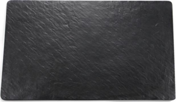 Platou servire melamina GN-1 52,5x33cm de la Basarom Com