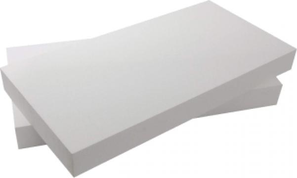 Polistiren expandat EPS150 de la Sistema Comfort And Energy Saving