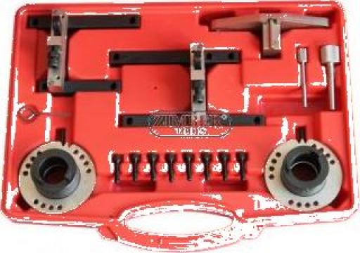 Trusa blocaje distributie motoare Ford Focus C-Max B-Max de la Zimber Tools