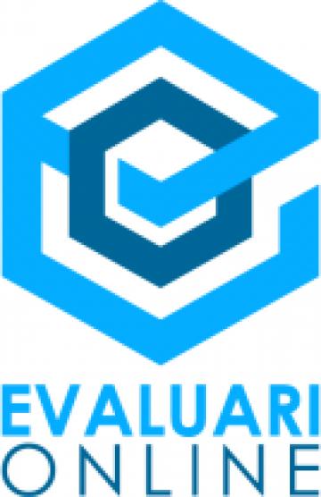 Evaluari imobiliare online de la Azura Advanced Consulting Srl