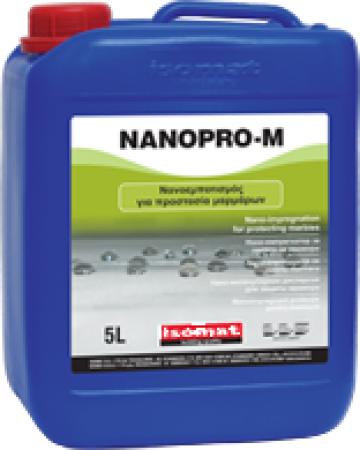 Hidroizolatie Nanopro-M de la Hexi Market Srl