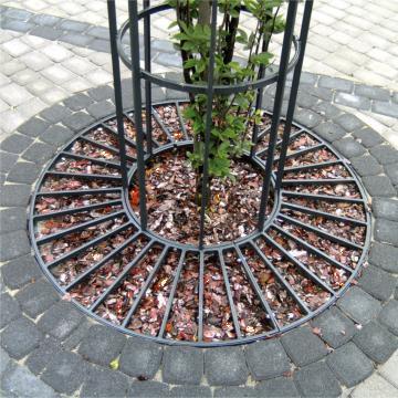Gratar plante Artezian S de la Parkdekor Srl