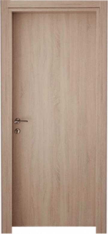 Usi interior Heavy Line de la Door System