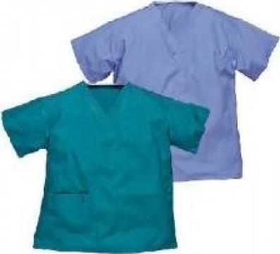 Bluza medicala de la Electrotools
