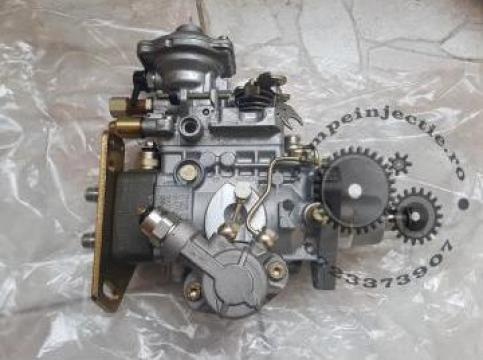 Pompa injectie Bosch 0 460 424 282