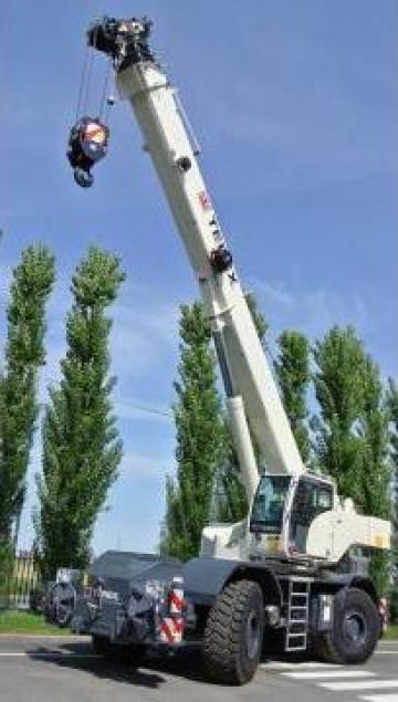 Inchiriere automacara in Ungaria de la Siclog Srl