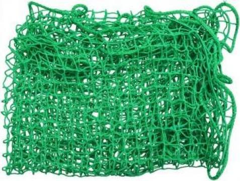 Plasa remorca 1,5 x 2,2 m PP de la Vidaxl