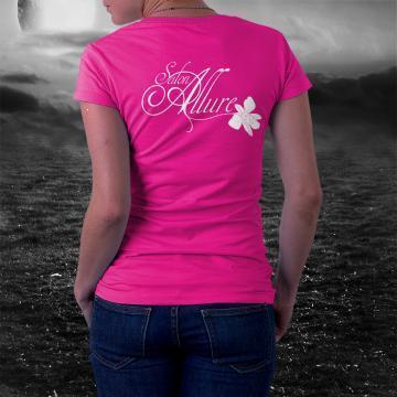 Personalizari tricouri de la Maxim Media Advertising & Events Group