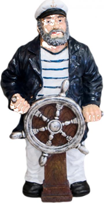Figurina Raki Marinar 94cm de la Basarom Com