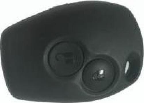 Carcasa cheie Dacia Logan 2 butoane