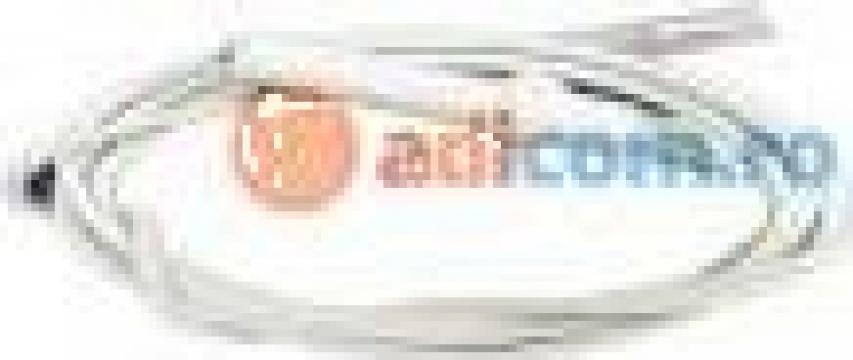 Bujie aragaz 650mm Arctic/Beko 9828309 268900035