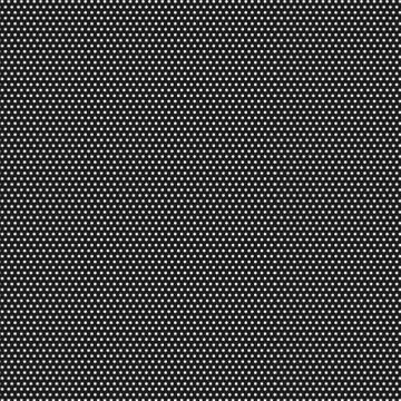 Tabla inox perforata 0.5x1000x2000mm R1T2 RV1-2 gaurita stan de la MRG Stainless Group Srl