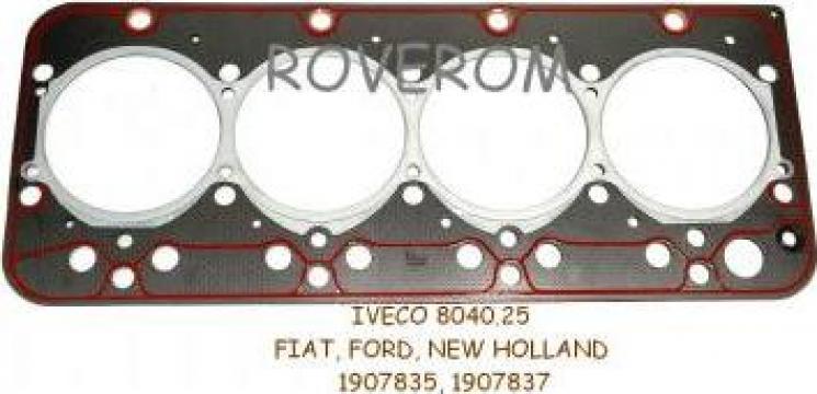 Garnitura chiuloasa Iveco 8040.25, Fiat, Ford, New Holland