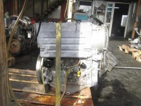 Motor Deutz F3L1011F