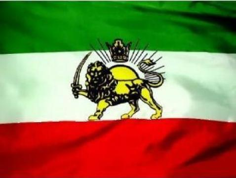 Servicii traducator autorizat limba persana de la Agentia Nationala Ahr Traduceri