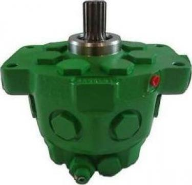 Pompa hidraulica John Deere 4440 de la Grup Utilaje Srl