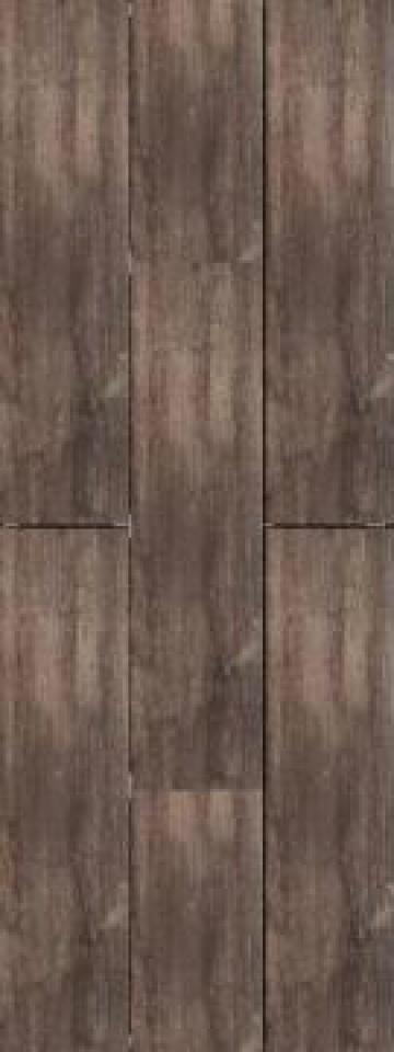 Gresie Wood stejar 150 - 600 de la Vindem-ieftin.ro