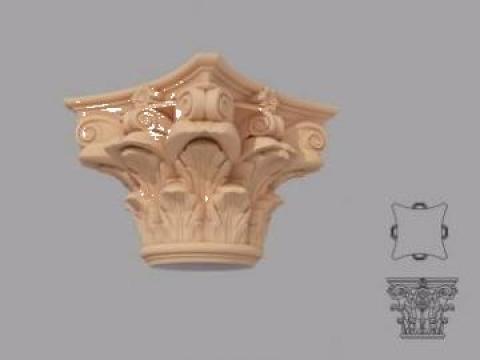 Capitel coloana - corintic 300x350x500mm de la Vindem-ieftin.ro