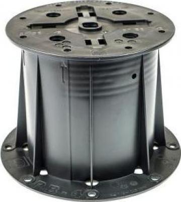 Plot reglabil Buzon, CPP, 145-245 mm PB-4 de la Smartrade International