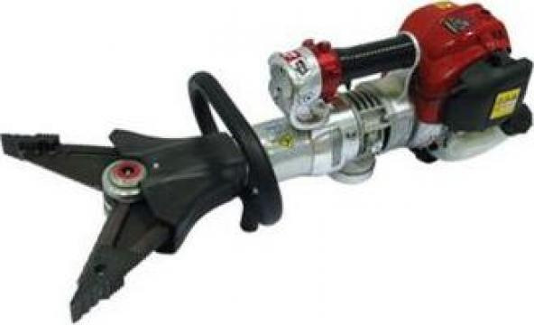 Foarfeca-cleste descarcerare cu benzina MDC300 T30 - Petrol de la Proma Machinery Srl.
