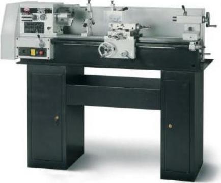 Strung pentru metal SPA-700P de la Proma Machinery Srl.