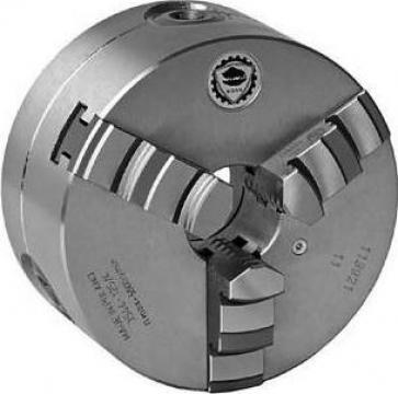 Universal pentru strung cu 3 bacuri TIP 3244 de la Proma Machinery Srl.