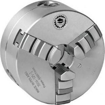 Universal pentru strung cu 3 bacuri TIP 3504-P de la Proma Machinery Srl.