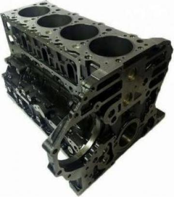 Bloc motor utilaje constructii de la Terra Parts & Machinery Srl
