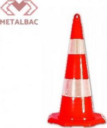 Con marcaj rutier 900ml de la Metalbac International Srl