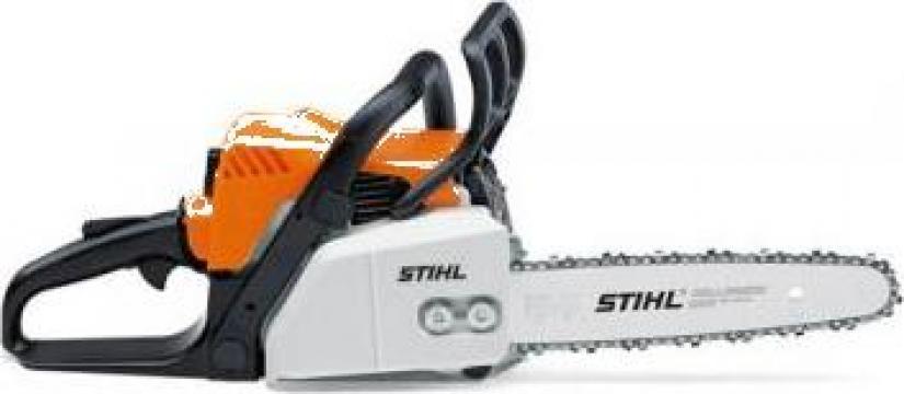 Motoferastraie Stihl MS 880