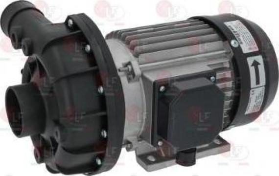 Pompa electrica masina de spalat AP CM12040 2HP de la Ecoserv Grup Srl