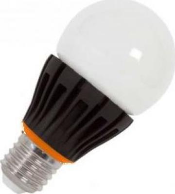 Bec LED 7W 770 lumeni dimabil