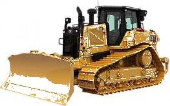 Piese buldozere CAT - D9T D6R D9N D9R D6T D7D D6H D7G D6K