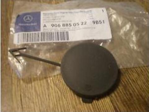 Capac cui tractare Mercedes A9068850522B51 de la Timas S.R.L.