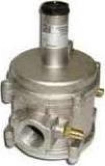 Regulator gaz cu filtru 3/4 de la Atinstal Srl