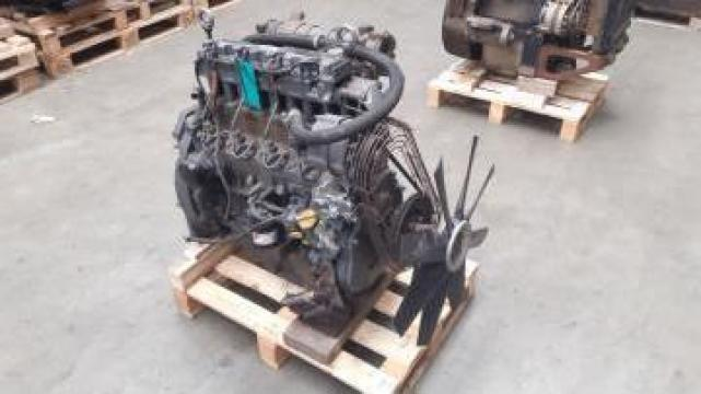 Motor Deutz BF4M1011F second hand de la Terra Parts & Machinery Srl