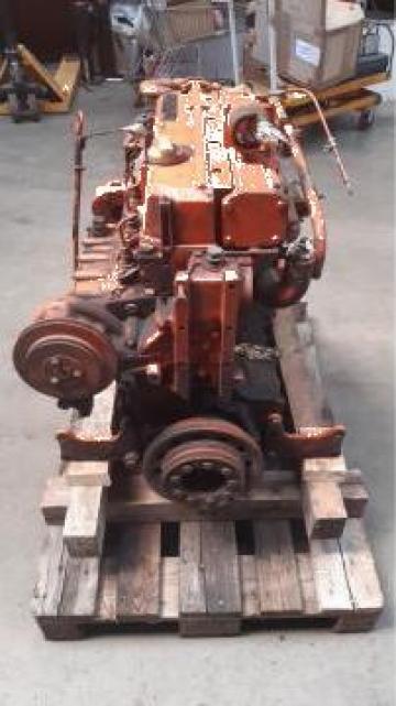 Motor Deutz BF4M1013EC second hand de la Terra Parts & Machinery Srl